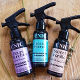Les sprays Onivo : mon atout beauté pour mes cheveux