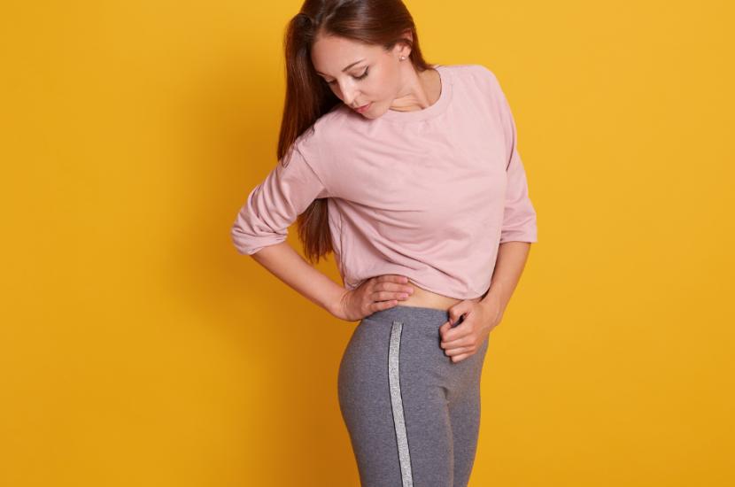Conseils contre la cellulite