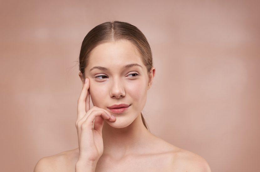 Comment prendre soin de son visage